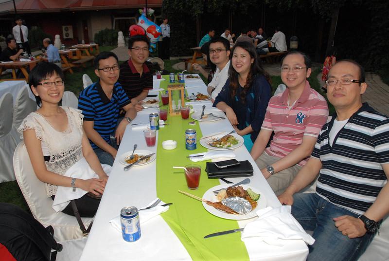 [20120630] MIBs Summer BBQ Party @ Royal Garden BJ (40).JPG