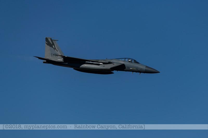 F20181108a100200_1101-F-15 Eagle AF78 480.jpg