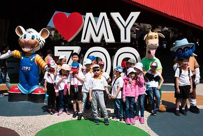 2019-08-02-03 SNA Batu Secret Zoo