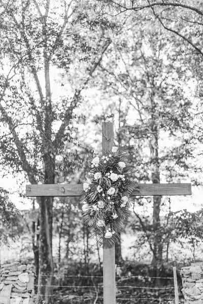 400_Aaron+Haden_WeddingBW.jpg