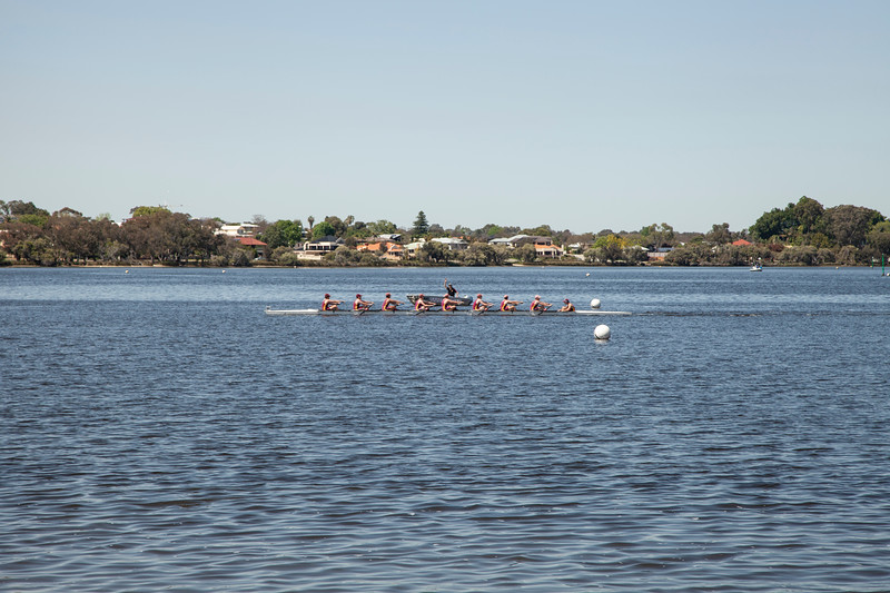 27 Oct 2018 Aquinas Regatta  - 65_Version 1.JPG