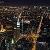 0007-New York City