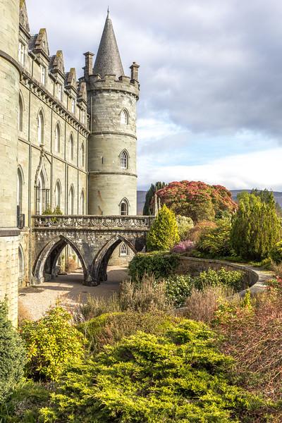 Inverary_Castle05.jpg