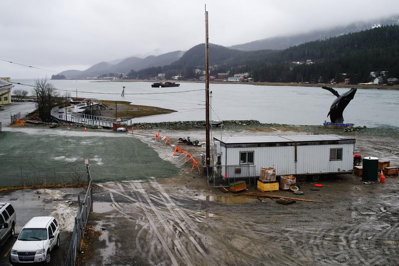 Juneau AK 04-17-340.jpg