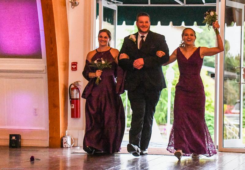 100519 Becca Dayne Wedding- Long Lens-8493.jpg