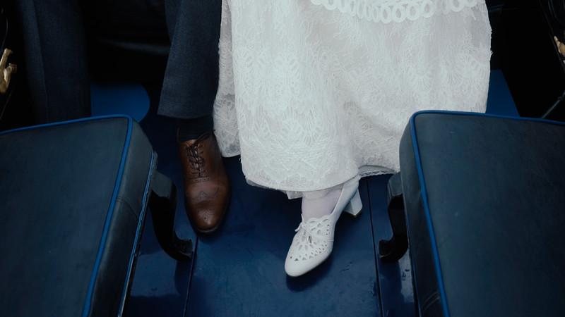 Tu-Nguyen-Destination-Wedding-Photographer-Elopement-Venice-Italy-Europe-w71a21.jpg