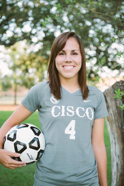 Cisco Team Pictures