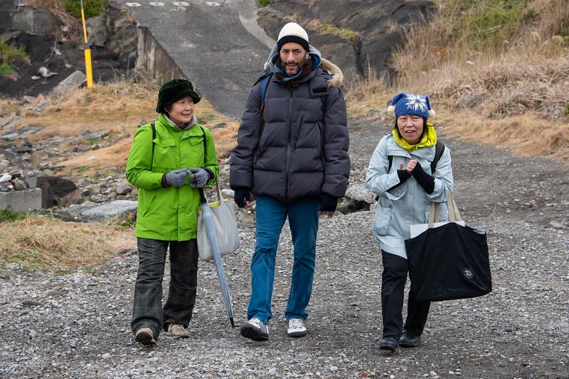 Grade 4 Field Trip-Jogashima-ELP_8156-2018-19.jpg