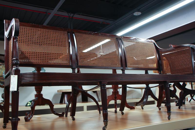 Yale Furniture Study-56.jpg