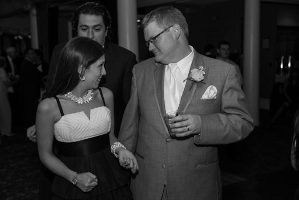 Amanda & Michael | Perry Hotel Wedding Photography Petoskey Michigan
