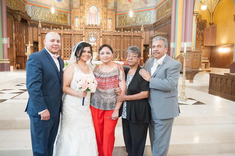Estefany + Omar wedding photography-540.jpg