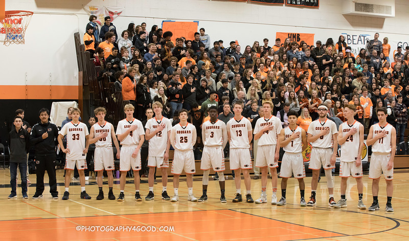 HMBHS Varsity Boys Basketball 2018-19-2236.jpg