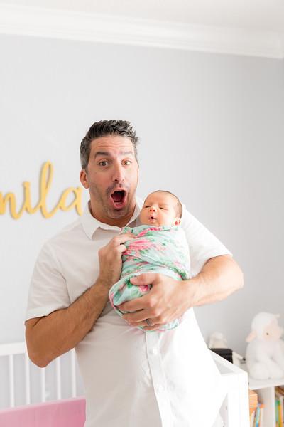 Mila Newborn-64.jpg