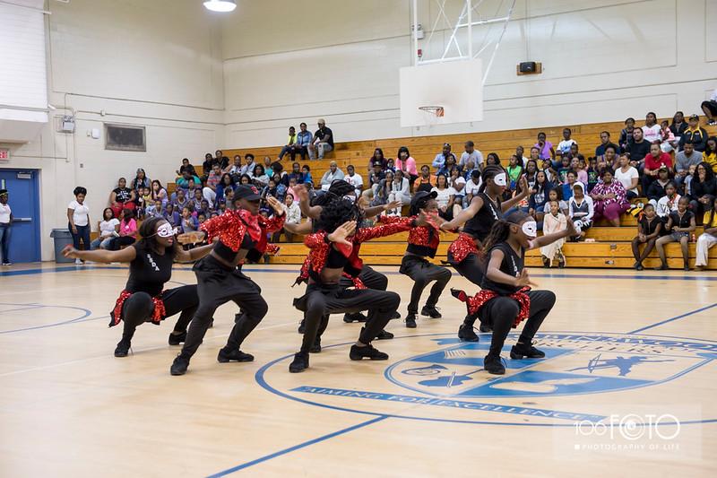 2017 Blooming in June Step Dance Crew Battle  - 084.jpg