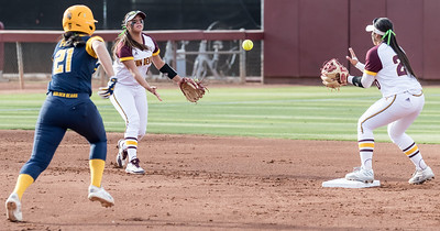 ASU v California 1