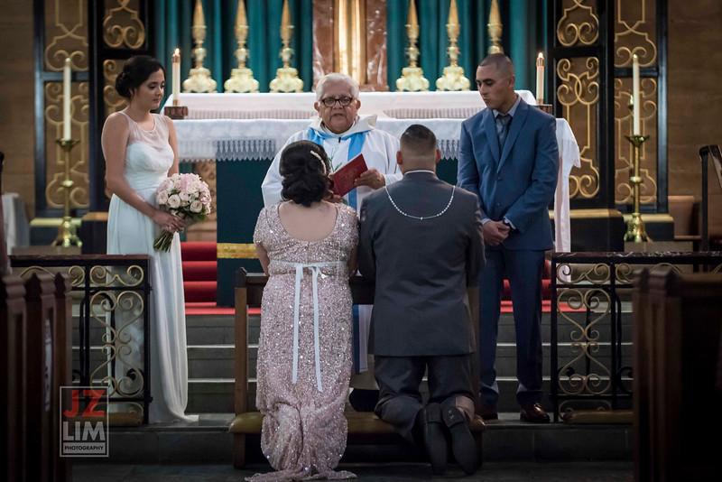 S&A Wedding 2016-120.jpg