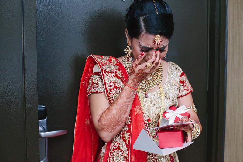 Le Cape Weddings_Preya + Aditya-687.JPG