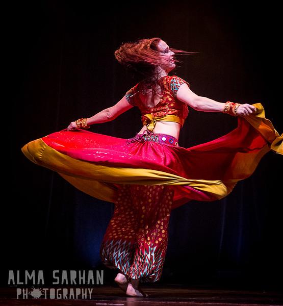 Alma_Sarhan-4269.jpg