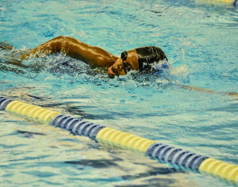 Swim Meet 11-09-13 (588 of 1544).jpg