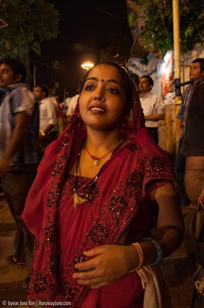 2013.07.08_Varanasi-6607.jpg