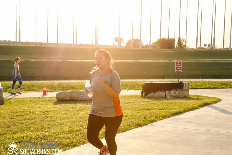 National Run Day 5k-Social Running-3195.jpg