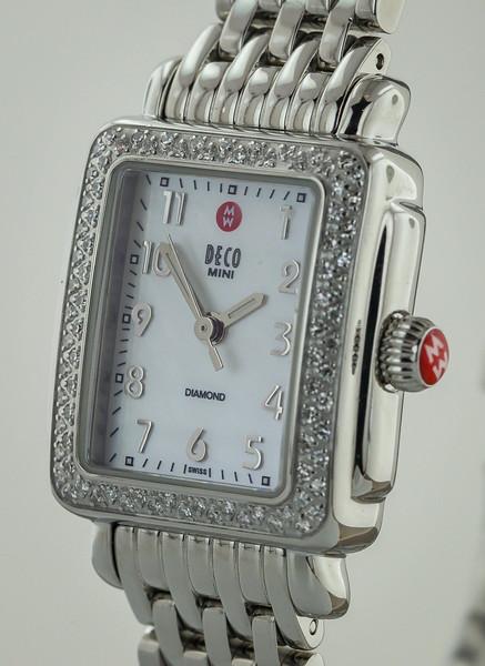 watch-96.jpg