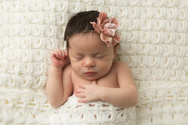 Baby Sloan-19.jpg