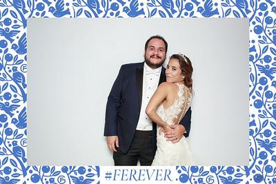 Photo Party - Fernanda & Gerardo