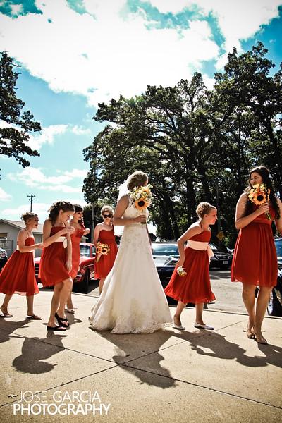 wedding-9951f.jpg