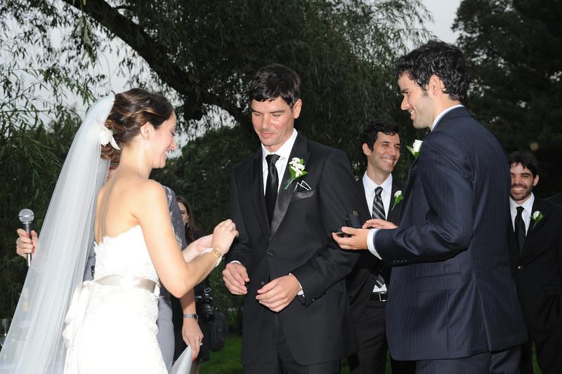 SA Wedding-168.JPG