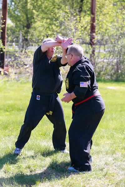 karate-125.jpg