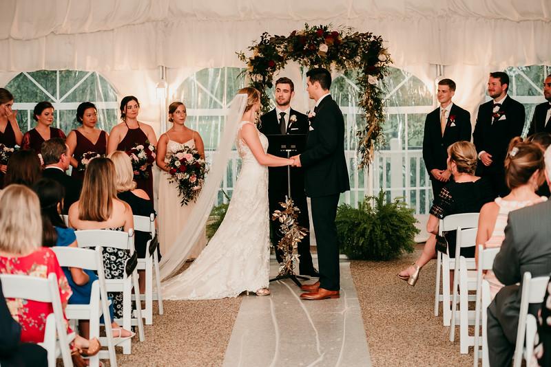 SK Wedding-43.jpg
