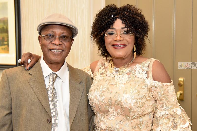 Olawumi's 50th birthday 890.jpg