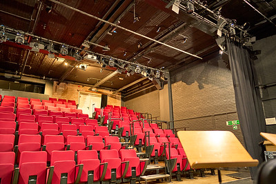 Museumtheater