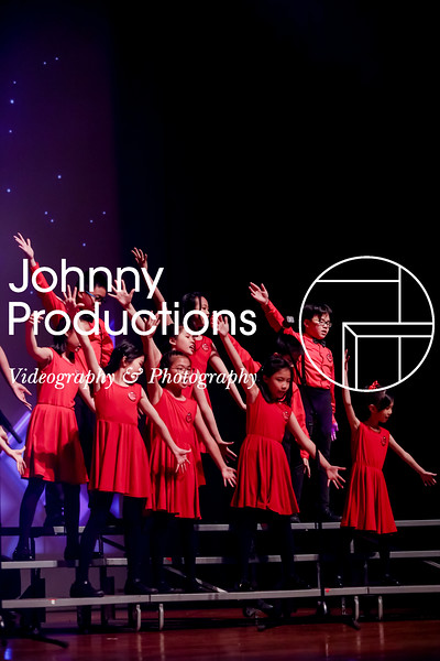 0043_day 1_SC junior A+B_red show 2019_johnnyproductions.jpg
