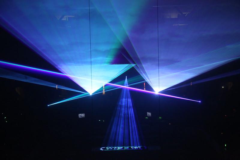 4-5-QC-Laser004.JPG