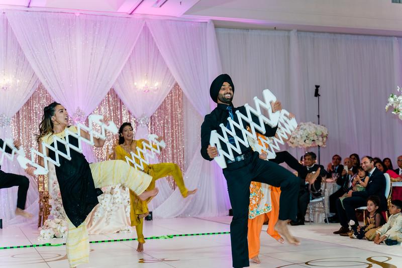 Napa-Wedding-106.jpg