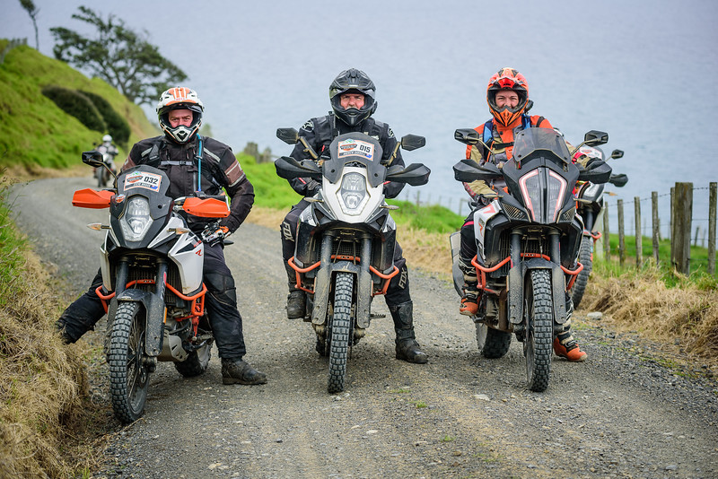 2018 KTM New Zealand Adventure Rallye - Northland (602).jpg