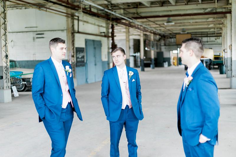 jamie-matt-wedding-at-packard-proving-grounds-intrigue-photography--24.jpg