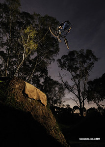 My fav 2012 BMX/MTB dirt and park photos