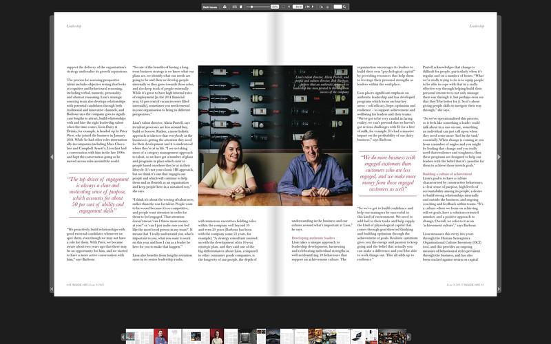 Issue 9-7.jpg