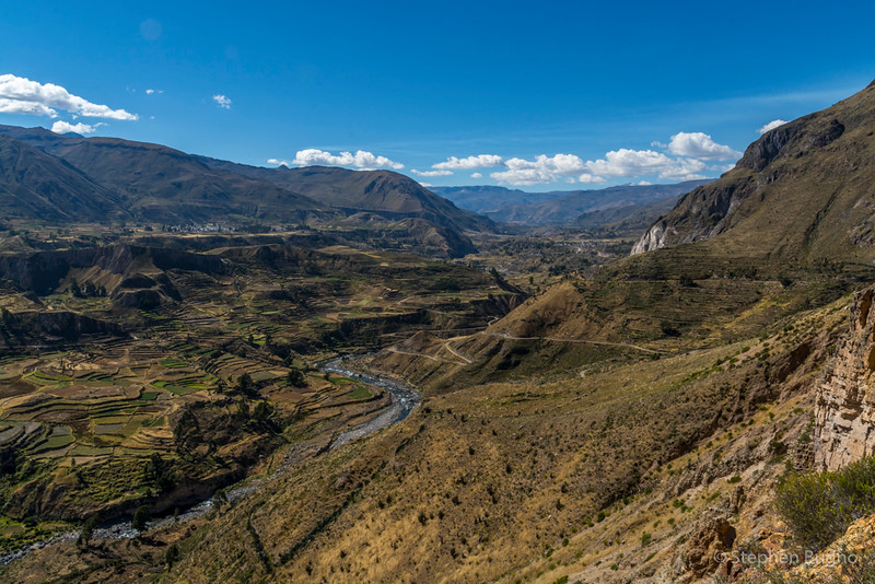 Colca Canyon-1391.jpg