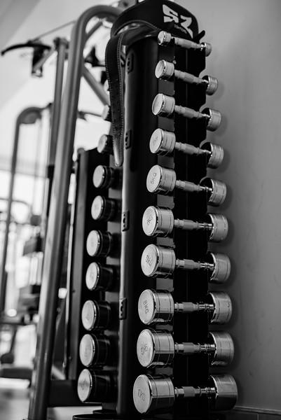 20160317_fitness228.jpg