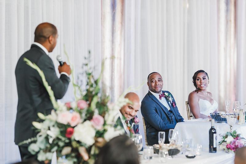 Briana-Gene-Wedding-Franchescos-Rockford-Illinois-November-2-2019-378.jpg