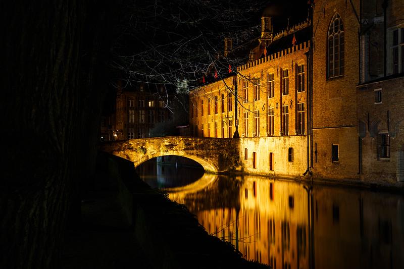 20140211_Brugge_0004.jpg