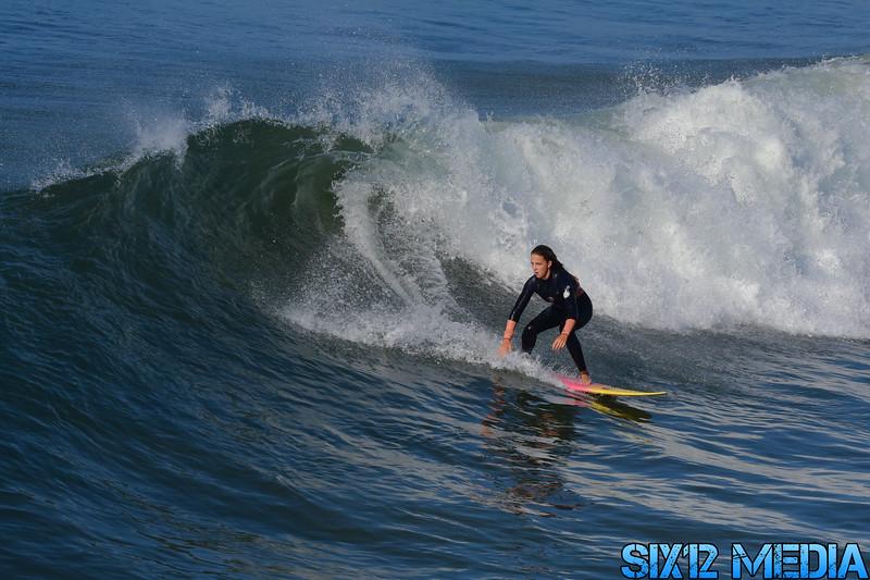 venice beach surf-497.jpg