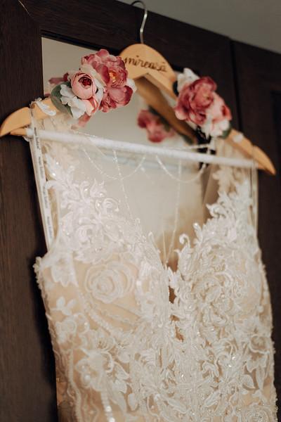 Wedding-0197.jpg