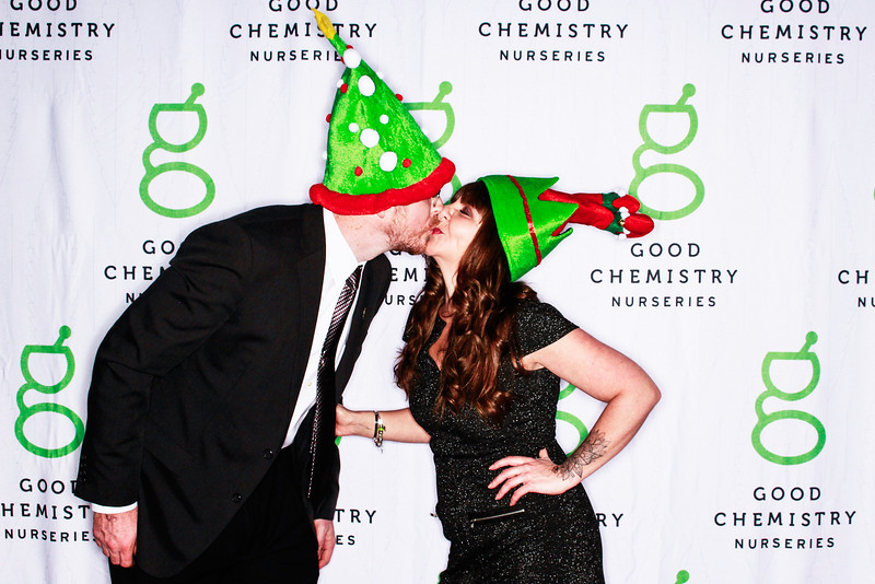 Good Chemistry Holiday Party 2019-Denver Photo Booth Rental-SocialLightPhoto.com-240.jpg