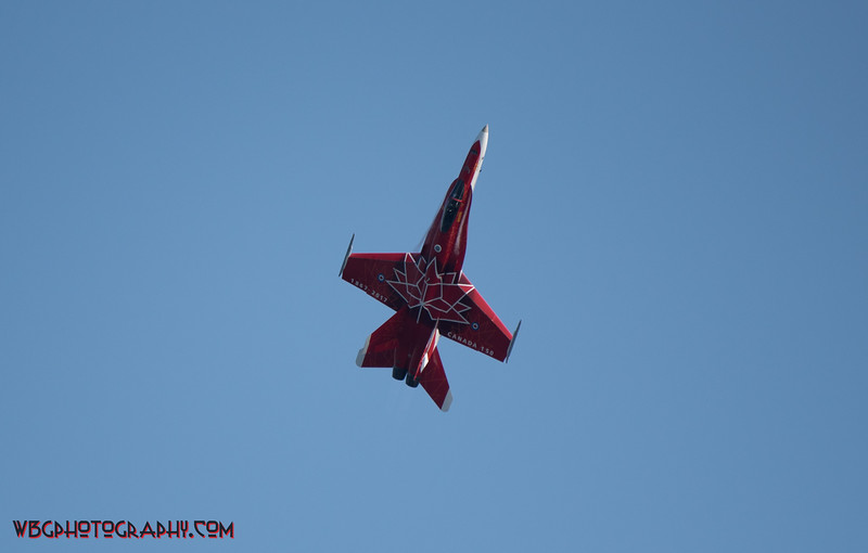 AirShow-119.jpg
