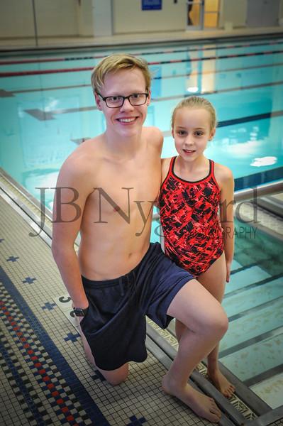 1-04-18 Putnam Co. YMCA Swim Team-2-Seth and Abi Nelson.jpg
